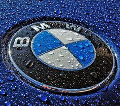 Bugatti, Lamborghini, Ferrari, Carros Bmw, Car Symbols, Bmw Motorsport, Bmw M Power, Bmw Sport, Bmw Performance