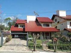 telhados modernos - Pesquisa Google