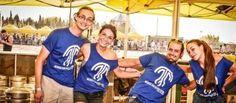 Salva la veu del Poble: Medusa Sunbeach Festival ofrece 200 empleos En Cul...
