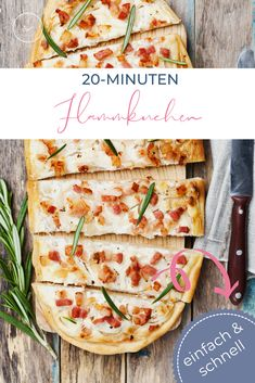No Yeast Pizza Dough, Best Pizza Dough, Good Pizza, Pizza Hut, Quiches, Rustic Pizza Dough Recipe, Wallpaper Marvel, Flax Seed Benefits, Making Homemade Pizza