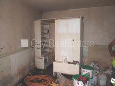 Apartment for rent in Riga, Riga center, 25 m2, 80.00 EUR