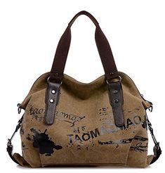 Backpack Pinterest Bolsos 96 Mejores purse de imágenes en qXwx7YZ