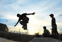 Entre as atrações, uma Arena Radical com dezenas de atividades para o público no Vale do Anhangabaú reunirá atrações de motociclismo; Skate no Museu, com apresentações no Parque da Independência no Pátio do Museu do Ipiranga e muito mais.