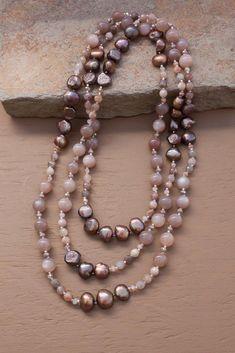 Fine 2x4mm Amethyst Faceted Rondelle Pierres Précieuses Perles Collier Fermoir Argent AAA
