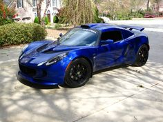 Lotus Exige ________________________ PACKAIR INC. -- THE NAME TO TRUST FOR ALL INTERNATIONAL & DOMESTIC MOVES. Call today 310-337-9993 or visit www.packair.com for a free quote on your shipment. #DontJustShipIt #PACKAIR-IT!