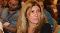 """Arresto Antinori. Barbara Bella, 'la reclutatrice' della Matris: """"Lo facevo solo per aiutare le donne ad avere figli"""""""