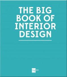 Dc design client questionnaire eleven one interiors for Interior design space planning questionnaire