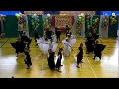 earth song. M. Jackson MP4 - YouTube
