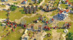 Age-of-Empires-Online-Crete-4.jpg (800×450)