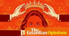 In Meghan Markle, will Britain get a sleeping beauty or our first woke princess? | Gaby Hinsliff
