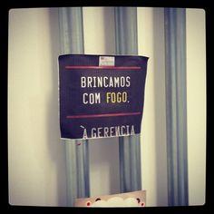 Sem xixi na cama, galere - @viniciusyamada | Webstagram
