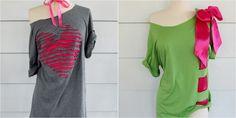 En esta completa recopilación encontrarás tanto ideas de costura como otras opciones más rápidas sin coser.