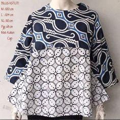 Tips Memilih Baju Batik Yang Wajib Anda Perhitungkan, Check This Out, Tentu saja tidak semua baju batik cocok untuk dikenakan oleh Anda