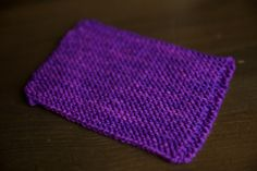 So, it is often said amongst knitters that they do not enjoy swatching (if you have no idea what I'm talking about, check out our tutorial on gauge in knitting here). Even those who swatch an…