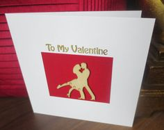 Check out this item in my Etsy shop https://www.etsy.com/uk/listing/476666456/be-my-valentine-to-my-valentine
