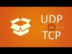 What is TCP (Transmission Control Protocol)? - Definition from WhatIs.com