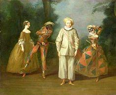 Giovanni Domenico Ferretti - Google'da Ara