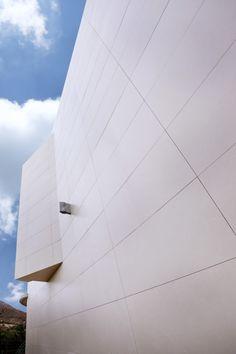 GRESPANIA – Coverlam | Exterior Tile, Part of the Tile of Spain Quick Ship Collection tileofspainusa.com