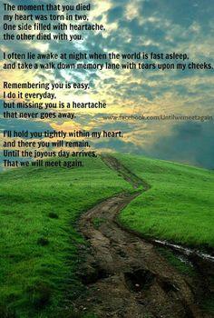 RIP Twin 1. I miss you. Stillbirth, Child Bereavement #
