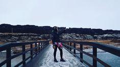 Thingvellir National Park   ............ Home At Nine .......... Thingvellir National Park, National Parks