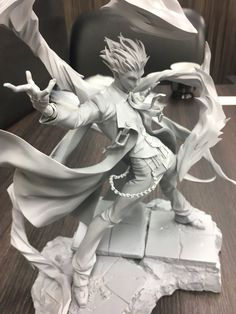 Character Poses, Character Modeling, Character Art, Character Design, Zbrush Character, Drawing Poses Male, Male Poses, 3d Figures, Anime Figures