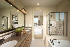 The Towns at Berryessa Crossing, a KB Home Community in San Jose, CA (Bay Area) South Bay Area, Kb Homes, New Homes For Sale, San Jose, New Construction, Wall Colors, Floor Plans, Community, Flooring