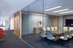 Halcon Furniture available at Johnson Simon Resources | Showroom 161 at The Houston Design Center | www.johnsonsimon.com