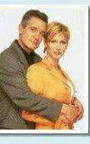 ATWT Tom and Emily