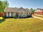 See what I found on #Zillow! http://www.zillow.com/homedetails/89323996_zpid