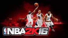 NBA 2K16 is back with the true to life NBA experience featuring: • Full Mycareer, Blacktop, and Season modes. • Enhanced design and diversion execution • New controls for smoother portable gameplay • Win and appreciate more Virtual Cash • Euroleague groups now accessible • NBA 2K Store offers hardware, courts, and many more Download NBA 2K16 APK Offline for Android What's new in the apk v0.0.29? - not available APK Mod v0.0.29 (Offline, Unlimited money) OR APK Normal v0.0.29 (Paid, Off...