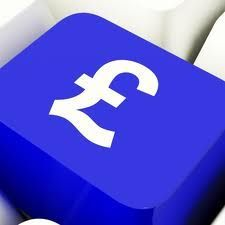 In order to achieve your short period and unexpected financial requirements, cash loans are the ideal financial alternatives and selections. You can derive the finance via these loans with ease and swiftly take care of all short term monetary needs and meet up vital payments right on time. http://www.badcreditloansnocreditcheck.co.uk/cash-loans.html