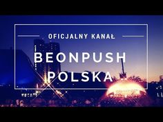 Wieści o Beonpush z Dubaju - Beonpush Polska - Blog na temat Beonpush