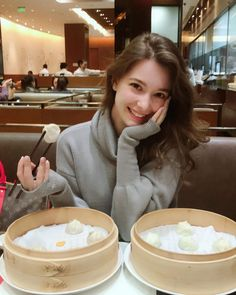 cutiefanatic:Anastasia is so geeby! Pretty Woman, Pretty Girls, Cute Girls, Cute Beauty, Beauty Full Girl, Beautiful Girl Image, Beautiful Asian Girls, Gorgeous Girl, Anastasia