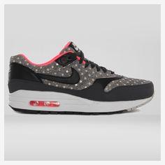 Nike Wmns Air Max 1 Liberty QS 540855 402 Sneakersnstuff