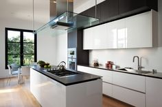 Great Kitchen - Zillow Digs