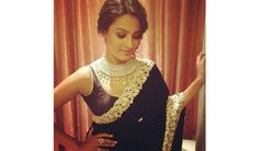 TV actor Anita Hassanandani to launch TheBagTalk with HSCV partnership