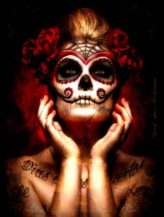 Day of the Dead-4