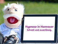 Hypnose Hannover - schell, sicher und zuverlässig