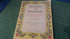 Needlework, Stains, Fancy, Learning, Ebay, Embroidery, Dressmaking, Couture, Handarbeit