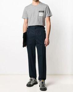 Shop Maison Margiela 2020 SS Pants (S50KA0506S52647) by fleurunique | BUYMA Luxury Handbags, Margiela, I Shop, Branding Design, Luxury Fashion, Ss, Designers, Normcore, Beige
