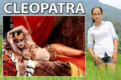 Nurmalia Windy: Nonton Film : CLEOPATRA - NW Entertainment | http:...