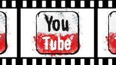 YouTube: testimone oculare!