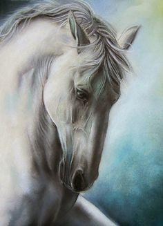 cuadros-de-caballos-y-animales-pintados-en-realismo-maximo