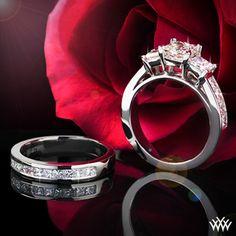 Twilight's Kristen Stewart's Engagement Rings
