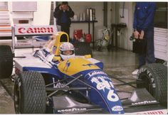 http://fc03.deviantart.net/fs71/i/2013/315/2/3/riccardo_patrese__great_britain_tyres_test_1991__by_f1_history-d6tu7t8.jpgからの画像