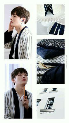 Cho Chang, Kim Jaehwan, Ha Sungwoon, Forever Living Products, Tumblr Wallpaper, Ji Sung, Is 11, Boy Groups, Kpop