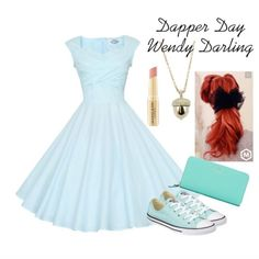 #photography #inspiration #design #graphicdesign #art #quote #free #stunning Disneyland Outfits, Disney Bound Outfits, Dapper Day Outfits, Cute Outfits, Disney Dress Up, Disney Clothes, Disney Inspired Fashion, Disney Fashion, Disney Dapper Day