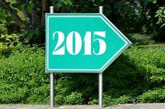 Future Development Forecasts 2015 | Future Development