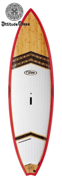 Attitude Glisse - SUP PADDLE,F ONE,Boards - F ONE - SUP F ONE ANAKAO 8.10 Mod. 2013