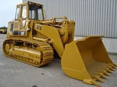 8 Best Hire Buy Sell Construction Machines images in 2012